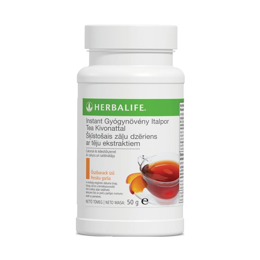 őszibarack-sárgabarack gyógynövény fogyókúrás tea mit vegyen be, hogy gyorsabban fogyjon